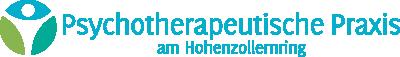 Psychotherapeutische Praxis Köln